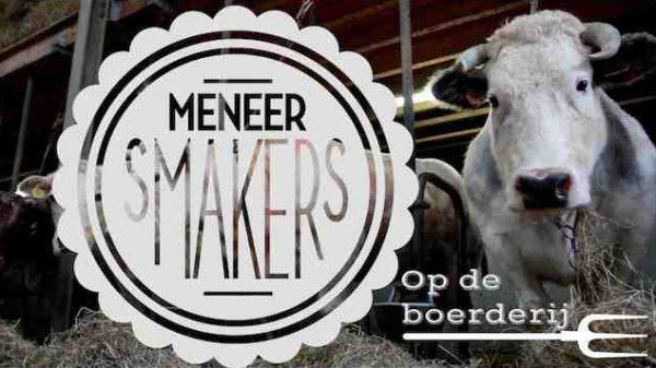 http://www.marijedrenth.nl/portfolio/boerderijdag/